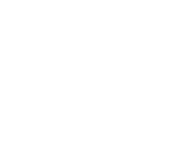 Farmer and the Felon